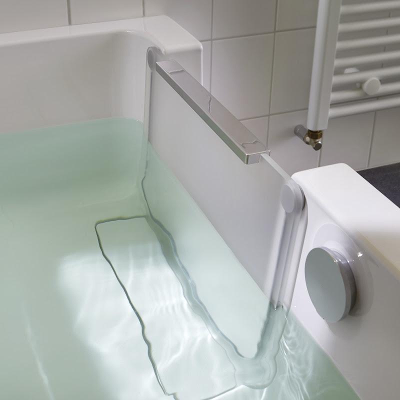 HSK Duschkabinenbau KG | Ihr Spezialist für Duschkabinen ...