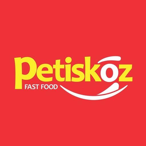 Petiskoz Fast Food