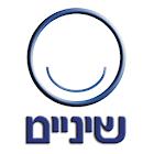 שיניים  - רשת מרפאות ארצית icon