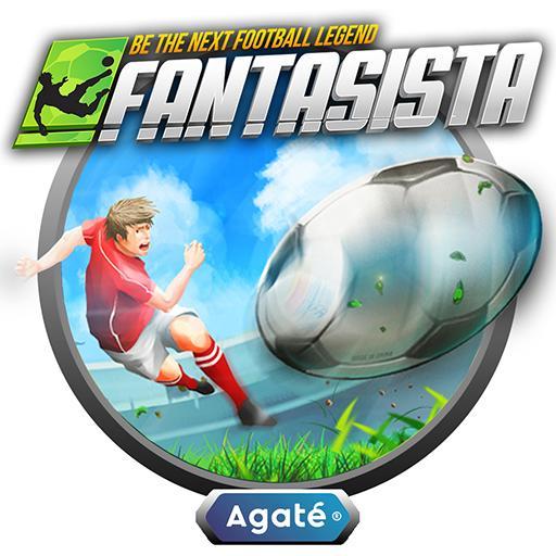 Football Saga Fantasista - Apps on Google Play