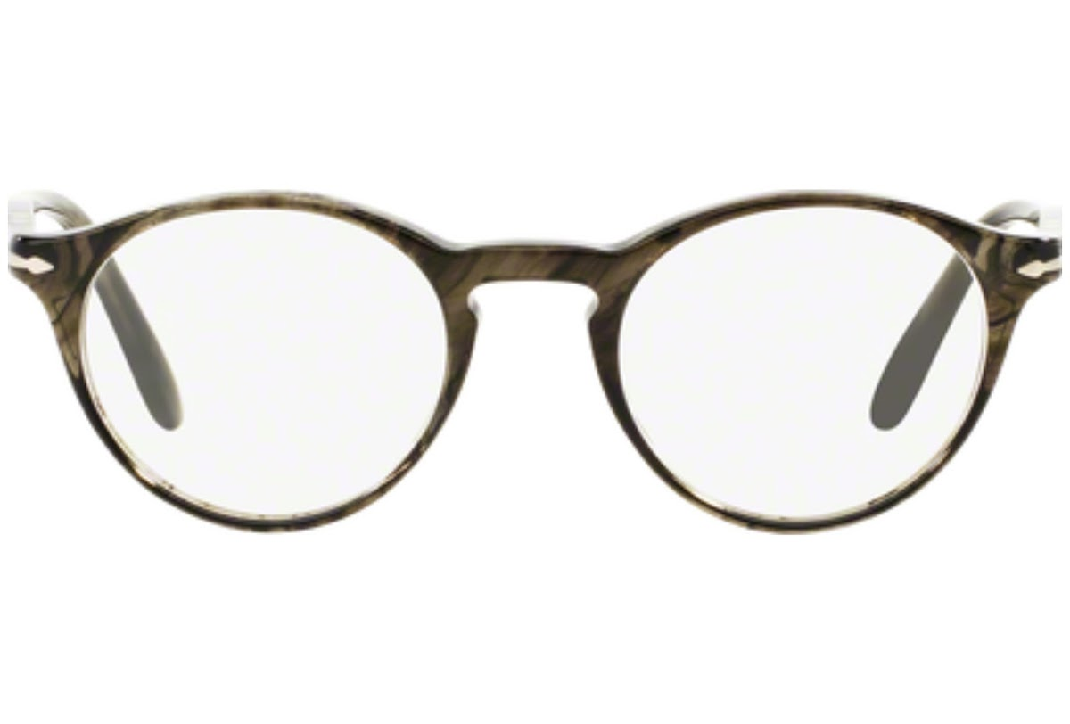79a2c47b24b8b Buy Persol PO3092V C50 1020 Frames