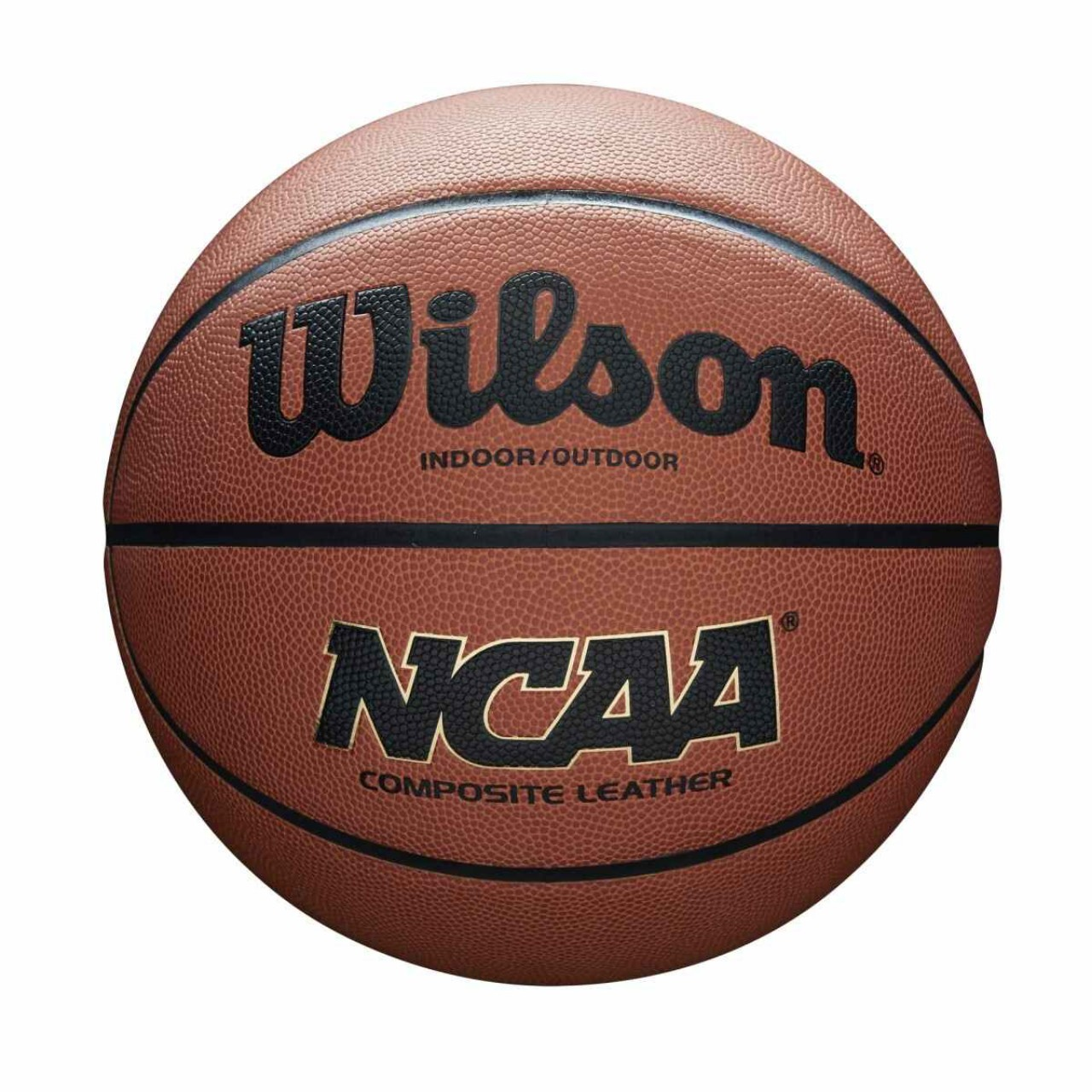The Best Outdoor Basketball