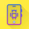 Apk Extractor icon