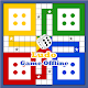 Download Ludo Game Offline For PC Windows and Mac