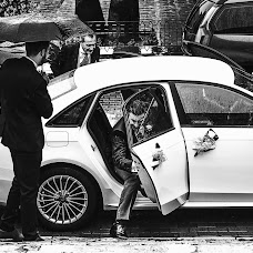 Fotógrafo de bodas Ernst Prieto (ernstprieto). Foto del 20.04.2018