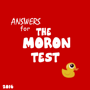 European Standard IQ Test | FREE iPhone & iPad app market