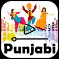 A-Z Punjabi Songs & Videos (HD) : ਪੰਜਾਬੀ ਵੀਡੀਓ ਗੀਤ