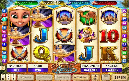 doubledown casino – vegas slots Online