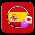 Chat España Citas y Ligues icon