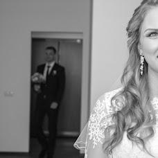 Wedding photographer Maks Shurkov (maxshurkov). Photo of 06.12.2015