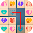 Twin Love, .. file APK for Gaming PC/PS3/PS4 Smart TV