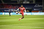 """19-jarige middenvelder breekt helemaal door bij Monaco: """"Maar het was lastig om Anderlecht te verlaten"""""""