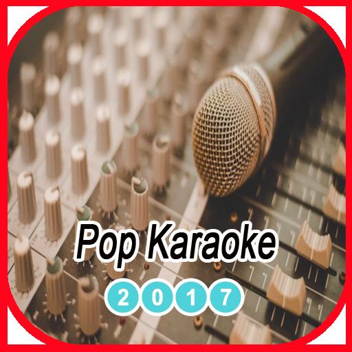 Karaoke Pop Tanpa Vokal