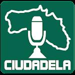 Radios de Ciudadela - Radio Render Icon