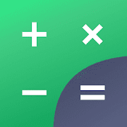 App Calculator - free calculator, multi calculator app APK for Windows Phone
