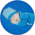 Baby Names - Islamic Names icon