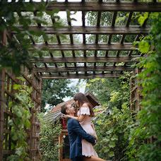 Wedding photographer Maksim Drozhnikov (MaximFoto). Photo of 25.11.2017