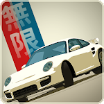 Drive Unlimited Icon