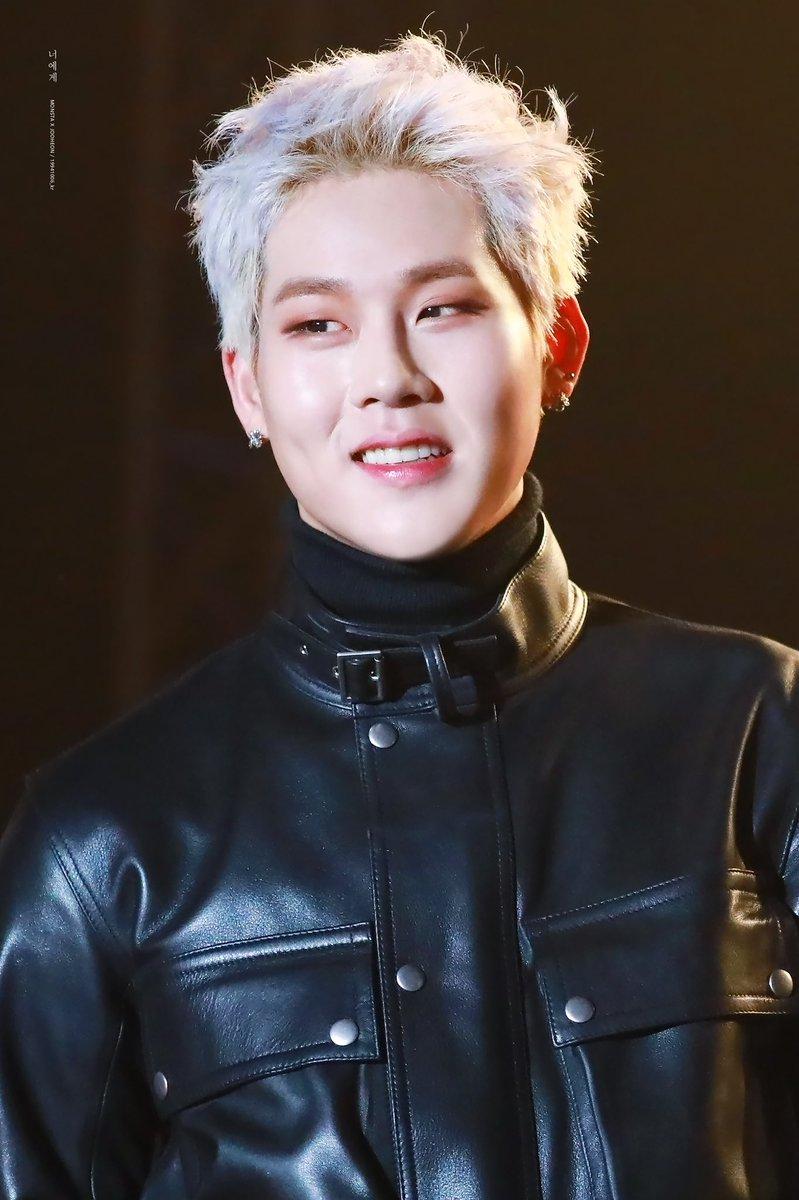 jooheonn