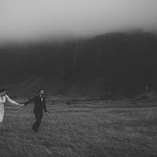 Wedding photographer Adam   karolina Kozłowscy (timeofjoy). Photo of 30.10.2015