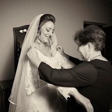 Wedding photographer Cosimo Lanni (lanni). Photo of 16.06.2017