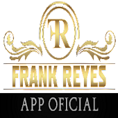 Frank Reyes Oficial