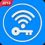 Wifi Master Key 2019