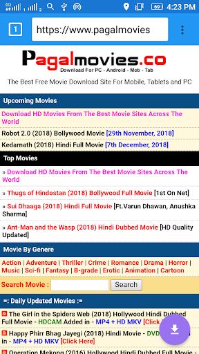 Malayalam b grade movie download free.