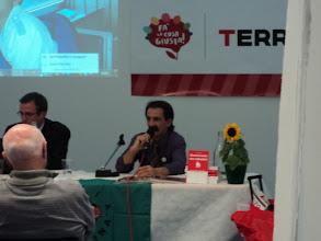 """Photo: Fiera """"Fa' la cosa giusta !"""" - Milano 26 marzo 2011"""