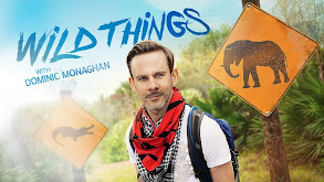 Wild Things With Dominic Monaghan thumbnail