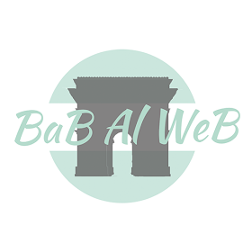 Bab Al Web