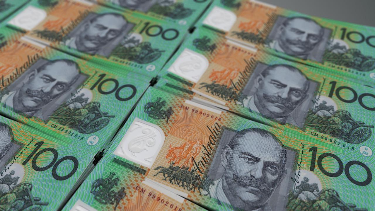 オーストラリア留学に必要な費用とは?節約方法とともに解説