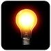 Flashtolighto icon