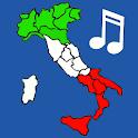 Proverbi Italiani - Musicale icon