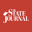 State Journal icon