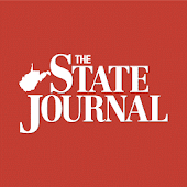State Journal