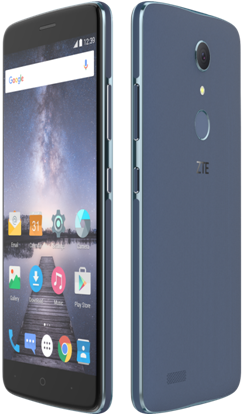 how do i get the user guide for the max xl n9560 rh zte iqorsupport custhelp com Boost Mobile ZTE Max Boost Mobile ZTE Max