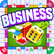 Game Business Game APK for Windows Phone