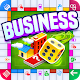 Business Game APK
