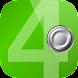 脱出ゲーム DOOORS4 Android