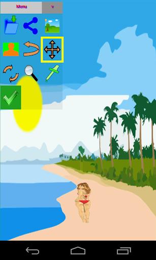 Chroma Key screenshot 12