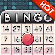 Bingo Infinity\u2122\ufe0f - Free Casino Slots & Bingo Games