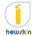 하우스킨 - Howskin icon