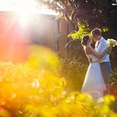 Wedding photographer Jean jacques Fabien (fotoshootprod). Photo of 22.10.2018