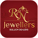 Download R N Jewellers - Mumbai For PC Windows and Mac