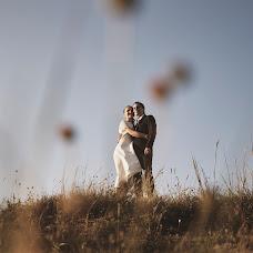 Wedding photographer Milán Biró (biromilan). Photo of 11.06.2019