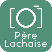 Pere Lachaise Guide Tours