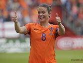 Oranje Leeuwin keert terug naar eigen land en tekent bij topclub