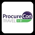 ProcureCon Travel icon