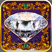 Slot of Diamonds